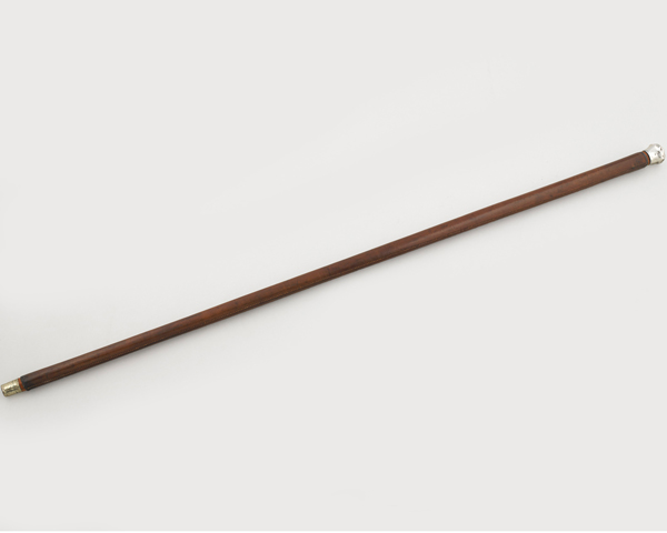 Horse measuring rule, 1900's