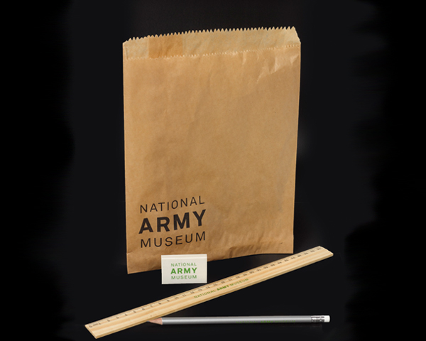 Goody bag 1