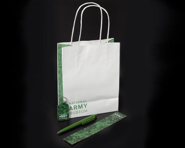 Goody bag 3