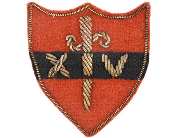 British Army organisation | National Army Museum