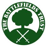 The Battlefields Trust logo