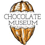 The Chocolate Museum logo