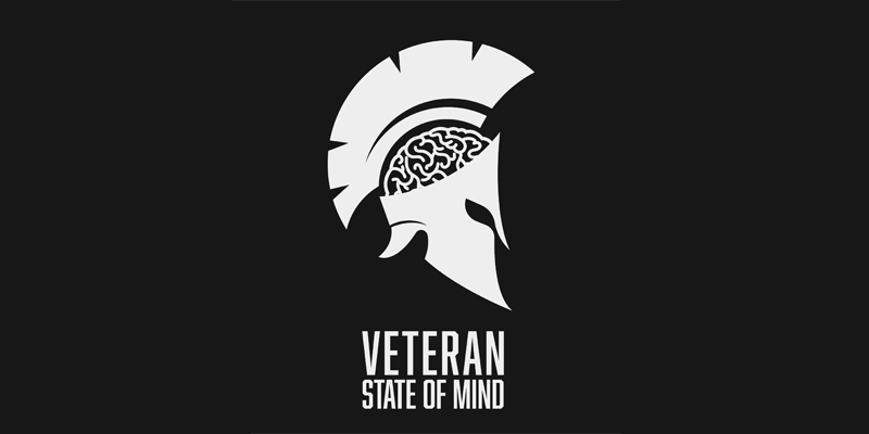 Veteran State of Mind podcast live