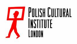 Polish Cultural Institute logo