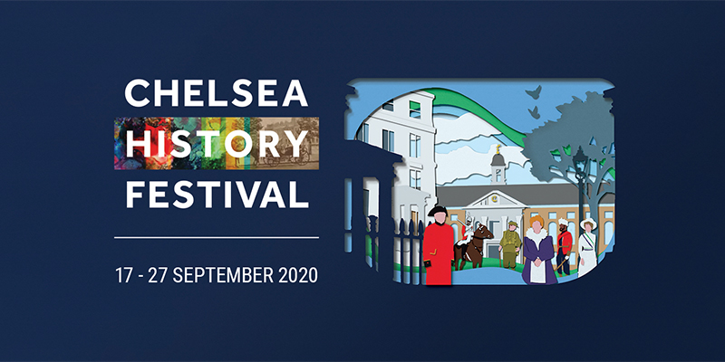Chelsea History Festival