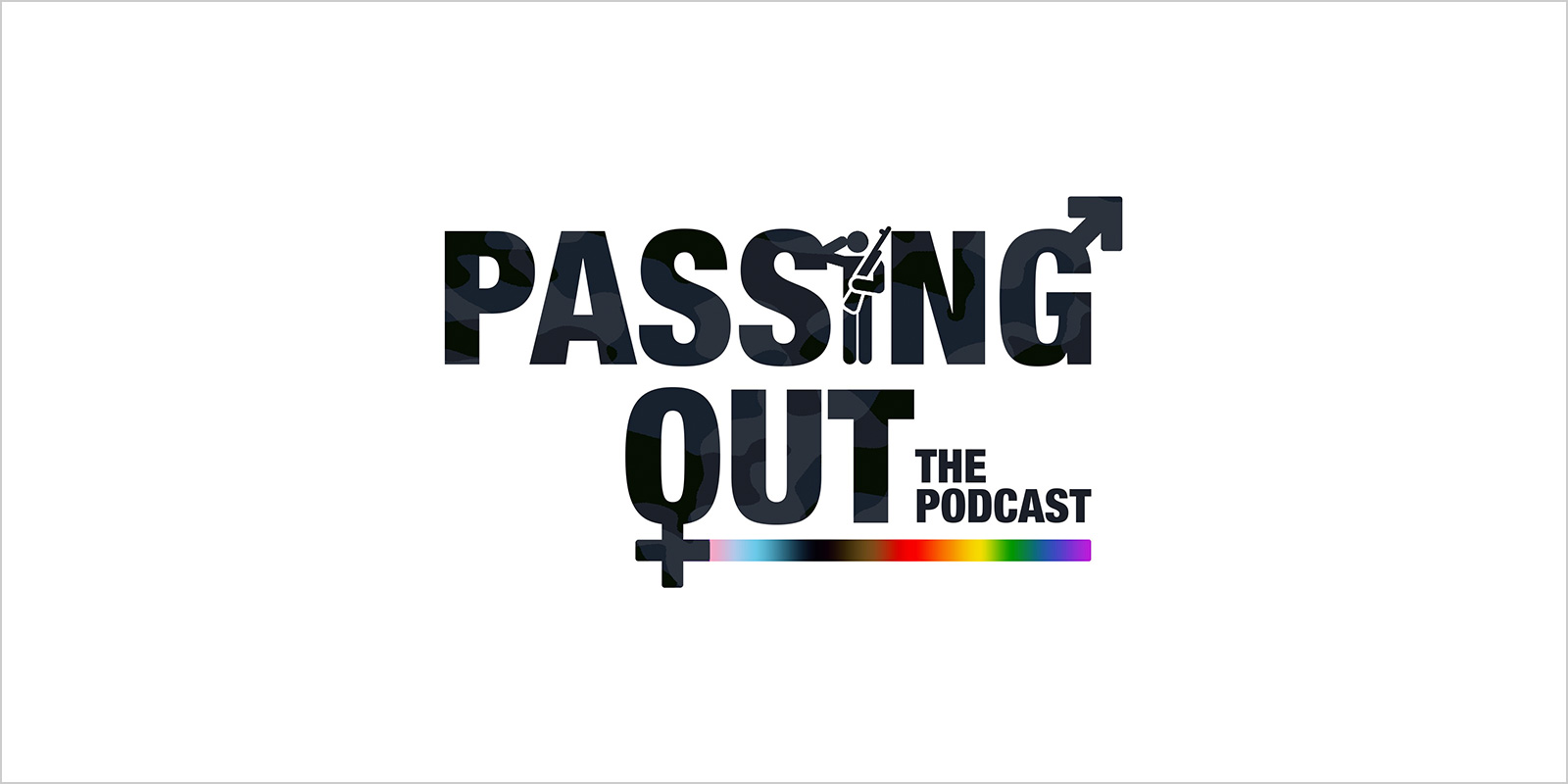 Passing Out: The Podcast