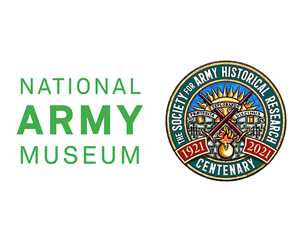 National Army Museum and Society for Army Historical Research strengthen ties