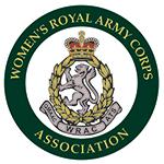 WRAC Association logo