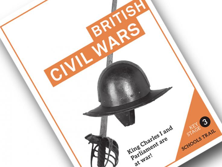 British Civil Wars