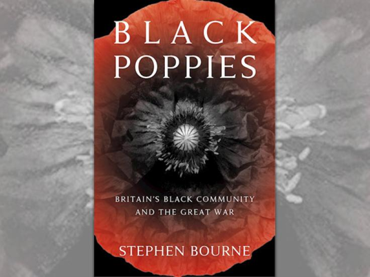 Black Poppies