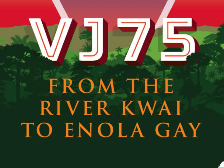 From the River Kwai to Enola Gay: The Cultural Legacy of the War in the Far East